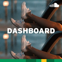 Road Trip Rock: Dashboard