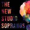 "8Dio The New Studio Sopranos ""Icebreaker"" by Henrik Lindström"