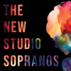 "8Dio The New Studio Sopranos: ""Spark!"" by John Moukarzel"