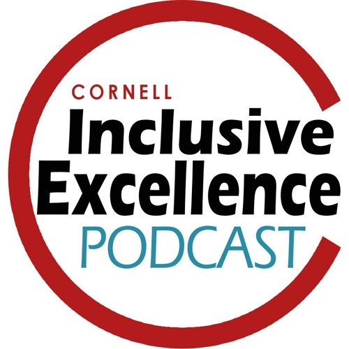 Episode 2: Inclusive Excellence Network