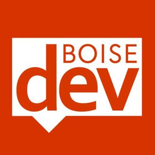 BoiseDev - Chase Erkins