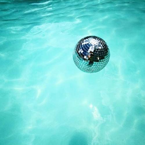 Let's Dance Summer Vibes Live Mix