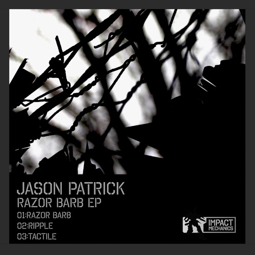 Tactile (Original Mix)