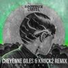 Boombox Cartel - Dem Fraid - (Cheyenne Giles & Knock2 Remix)