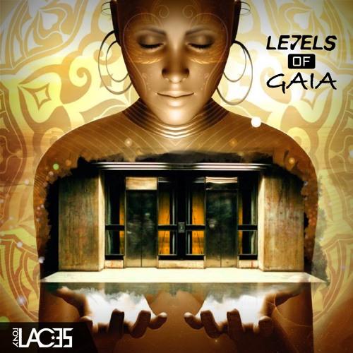 Levels Of Gaia [TonyLACES Mashup] - Spring Break Invasion Edit
