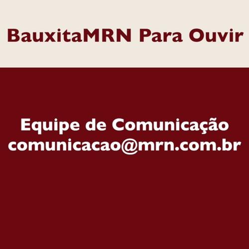 Podcast MRN P1R1