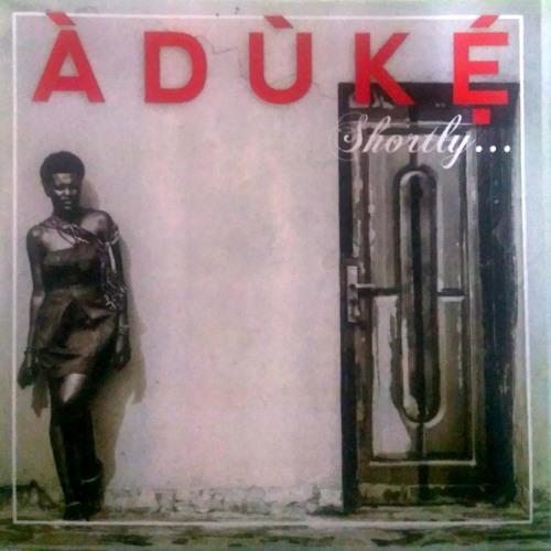 ADUKE - LEKE - LEKEprayer - For - Nigeria