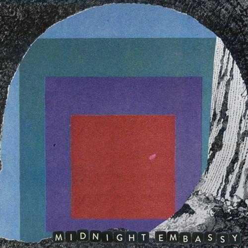 Midnight Embassy - IML011 snippets