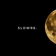 ScHoolboy Q - CHopstix feat. Travis Scott (slowed +reverb)