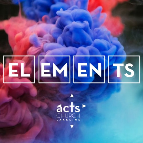 Elements: Breath