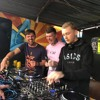 Download Bish B2b DC B2b TBM - Bris - Tek Day Party - 6th April - Blue Mountain Terrace Mp3