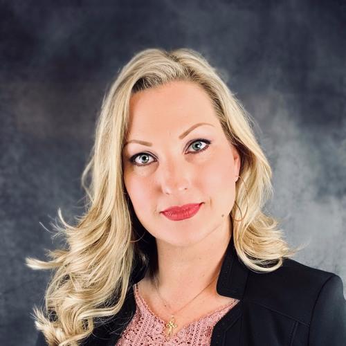 Republican Tina Freitas challenging incumbent Sen. Emmett Hanger