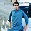 Shah_Farooq_New_Pashto_Mp3_Songs_2018_Jan_30_Shpashto4you_Ikhlas_sh_(4).mp3.mp3