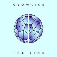 Glow With Me