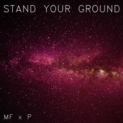 MindlessFate & Penumbrous - Stand Your Ground