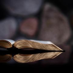 نقلة في العبادة