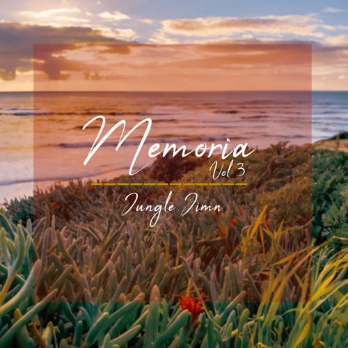 Memoria Vol 3