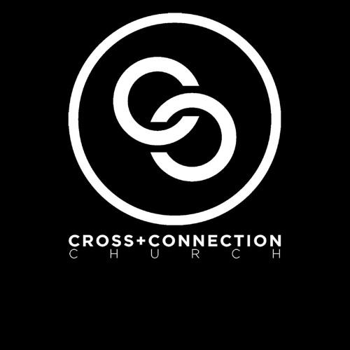 Church Vision 2015