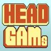 Head GAMs E22 - Brains Are Jerks