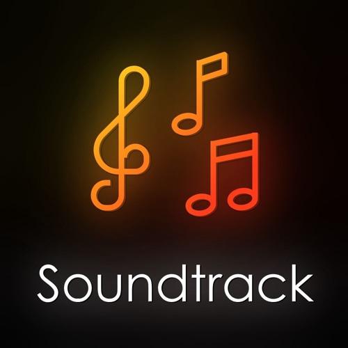Soundtrack (Compilation)