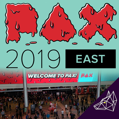 Podcast Issue 182 | PAX East 2019