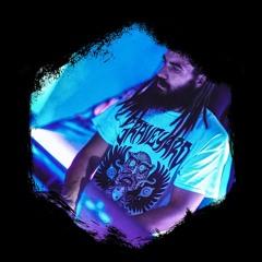 Booya Atman   Magus Nexus Records Mix #001