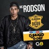 MC RODSON - SOU BLINDADO POR DEUS (( OFICIAL )) G8 entretenimento