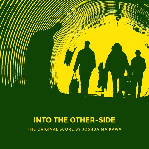 Into the Other-Side (Original Score)