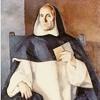 The Catholic Who Invented Human Rights | Prof. Joseph Capizzi