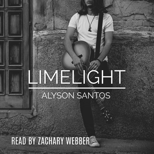 Zachary Webber - Limelight Excerpts