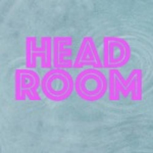 Head Room #248--1/28/18