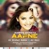Download Aashiq Banaya Aapne (Remix) DJ Bishal Kabbo & DJ Savi Mp3