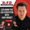 Exploring the EOS Ecosystem with Kurt Braget