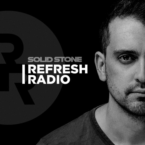 Refresh Radio 245