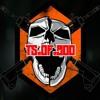 SAD -TS.OF.300 TINYSPARTAN