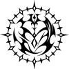 Pandora Hearts - Lacie Melody [Music Box]
