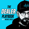 #121: How to Reduce Car Sales Transaction Time with Duane Marino