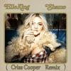Elle King - Shame ( Criss Cooper Remix  )