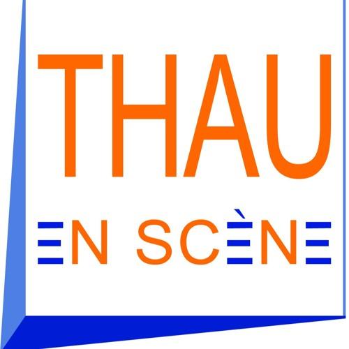 Thau En Scene - Cherie FM Montpellier