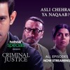 Download Criminal Justice india 2019 movies couch