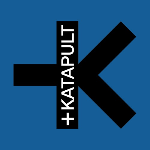 Episode 12 +Katapult Podcast - Are we willing and able? Ingmar Rentzhog