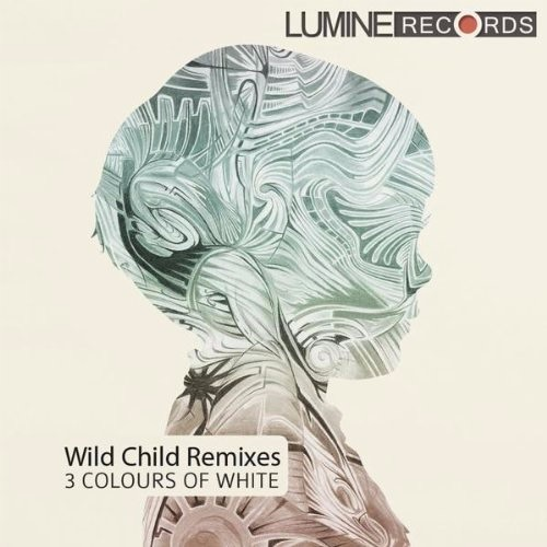 3 Colours of White - Wild Child (totbeatz remix)