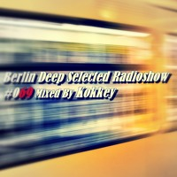 BDS Radioshow #069 - Mixed By Kokkey