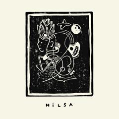 Download: Hilsa - Knight Swam