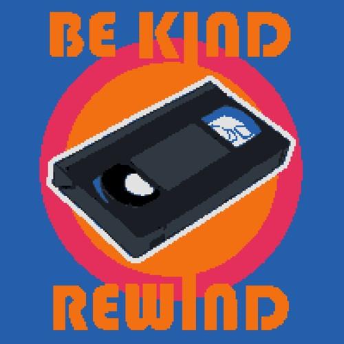 Rewind [Amiga 500]