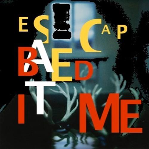 Escape At Bedtime