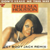 Thelma Houston - Don't Leave Me This Way (Jet Boot Jack Remix) FREE DOWNLOAD!