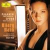 Paganini - Violin Concerto No. 1 in D major III. Allegro Spirituoso - Hilary Hahn