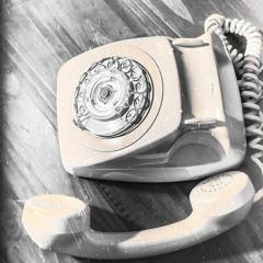 Juice WRLD - Hear Me Calling (Slowed)