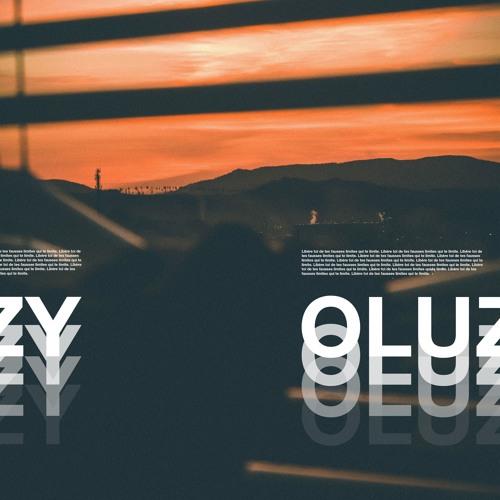 Oluzy